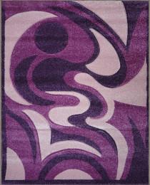 2037 Lilac