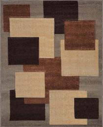 2041 Brown