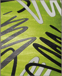 2151 Green