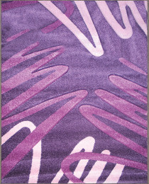 2151 Lilac
