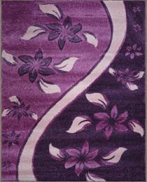 3010 Lilac