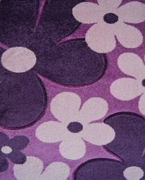 307 Lilac