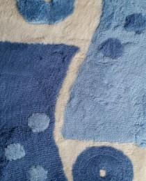 KOLKA BLUE