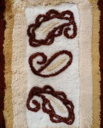 RAMKA BROWN