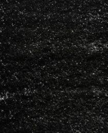 BLACK/BROKAT